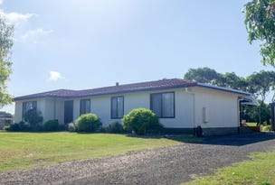 4 Admella Drive, Beachport, SA 5280