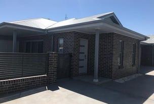 1/66 Denison Street, Tamworth, NSW 2340