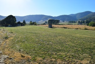 Lot 3 Chalkers Lane, Eskdale, Vic 3701