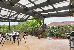 1 Teak Place, Jerrabomberra, NSW 2619
