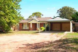 63-65 Silverdale Road, Silverdale, NSW 2752
