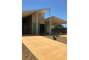 15 Wrasse Crescent, South Hedland, WA 6722