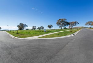 Lot 6, Highlands Estate, Mansfield, Vic 3722
