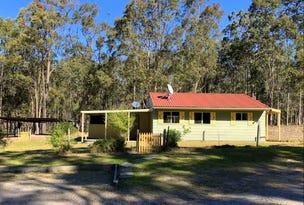 35a Winston Road, Eagleton, NSW 2324