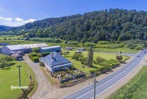 4030 Huon Highway, Castle Forbes Bay, Tas 7116