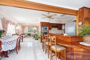 17 Bellevue Avenue, Lismore Heights, NSW 2480