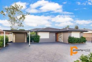 28 Greenbank Drive, Werrington Downs, NSW 2747