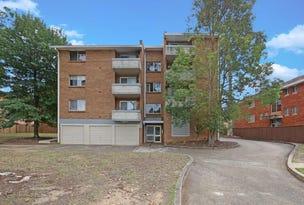 16/17 Santley Crescent, Kingswood, NSW 2747