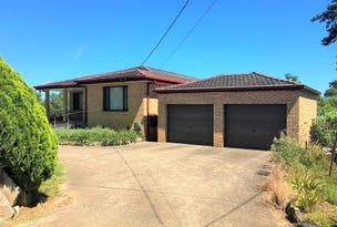 7 Whites Road, Glenorie, NSW 2157