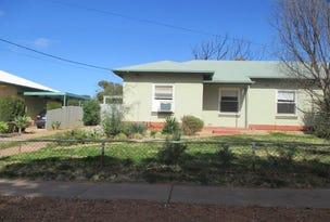 25 Nicholson Terrace, Port Augusta, SA 5700