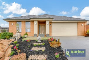 18 Treleaven Way, Gawler East, SA 5118