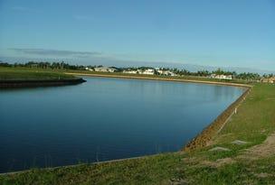 Lot 146, 21 Sundown Place Calypso Bay, Jacobs Well, Qld 4208
