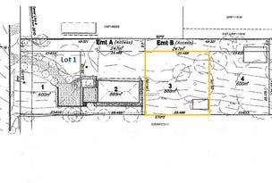 Lot 3 - 141 Bray Road, Lawnton, Qld 4501