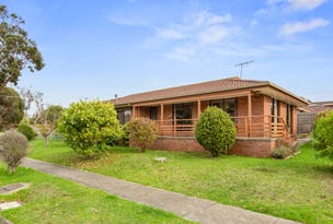 1 West Court, Cowes, Vic 3922