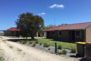 12 Oval Road, Warooka, SA 5577