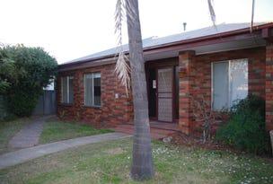 80 Karook Street, Cobram, Vic 3644