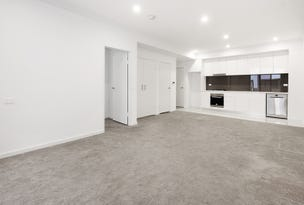 25/9-11 Amore Street, Asquith, NSW 2077
