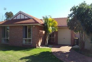 26 Tallinn Grove, Rooty Hill, NSW 2766
