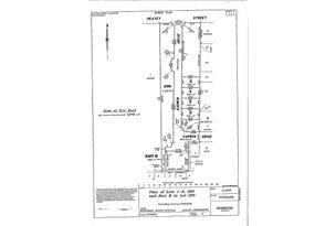 Lots 1-42 Karwin Drive, Andergrove, Qld 4740