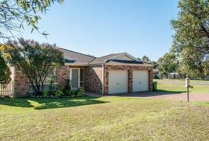 30 Elderberry Avenue, Worrigee, NSW 2540