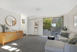 12/35 Bridge Street, Coniston, NSW 2500