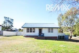 72 George Street, Junee, NSW 2663