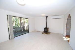 3/20 Warwilla Avenue, Copacabana, NSW 2251