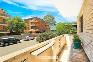 1/25-27 Martin Place, Mortdale, NSW 2223