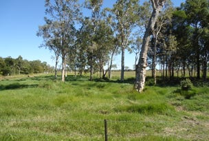 Lot 42, Dingo Beach Rd, Gregory River, Qld 4800