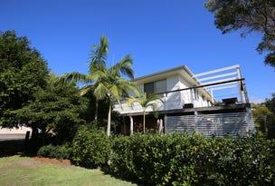 39 Coupland Avenue, Tea Gardens, NSW 2324