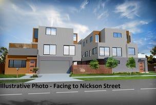 1-8/23-25 Nickson Street, Bundoora, Vic 3083