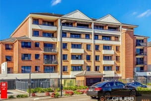 42/214-220 Princes Highway Hwy, Fairy Meadow, NSW 2519