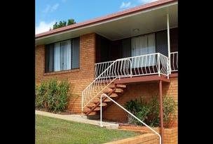2/21 Philip Street, Goonellabah, NSW 2480
