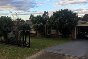 13 Adrian Street, Macquarie Fields, NSW 2564