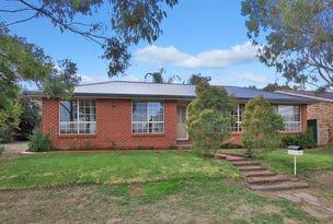 37 Carole Drive, Kootingal, NSW 2352