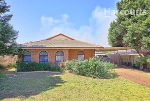 15 Wintaroo Crescent, St Helens Park, NSW 2560