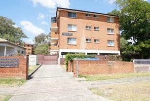 14/48 Pevensey street, Canley Vale, NSW 2166