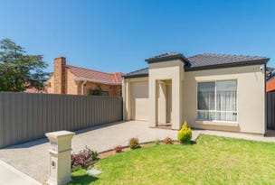 16a Martins Road, Seaton, SA 5023