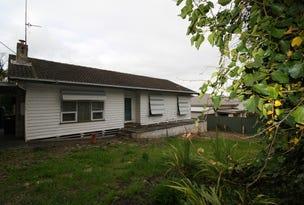 11 Platt Crescent, Naracoorte, SA 5271
