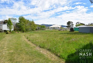 Lot 10, Valley View Drive, Whitfield, Vic 3733
