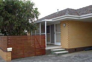 8/1-4 Howe Crt, Geelong West, Vic 3218