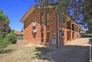 2/89 Ziegler Avenue, Kooringal, NSW 2650