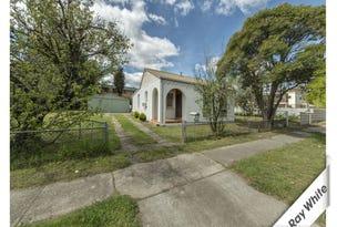 1 Waroo Street, Queanbeyan, NSW 2620