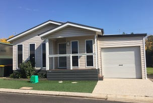 1 300 Clifton Avenue, Leopold, Vic 3224