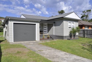 1018 The Entrance Rd, Forresters Beach, NSW 2260