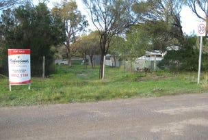 Lot 70, 32 Ti-tree Road, The Pines, SA 5577