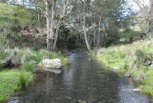 """2356 Stewarts Brook Rd, """"Ninness"""", Stewarts Brook, NSW 2337"""