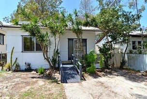 70  Springwood Street, Ettalong Beach, NSW 2257
