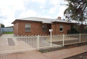 20 Panter Street, Whyalla Stuart, SA 5608