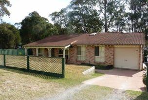 11 High Street, Wyee Point, NSW 2259